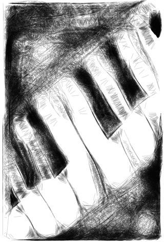20110715-052135.jpg
